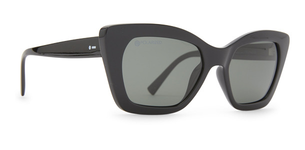 Sunata Polarized