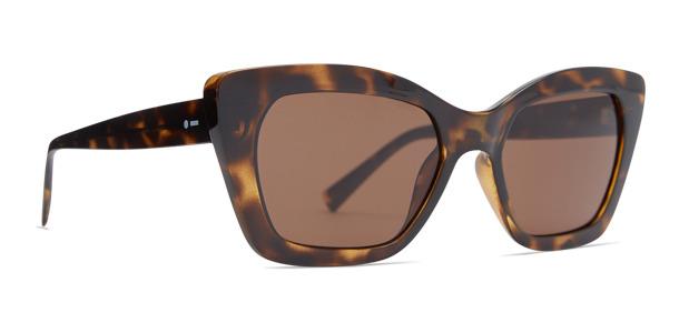 Sunata Sunglasses