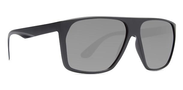 Iso Polarized Sunglasses