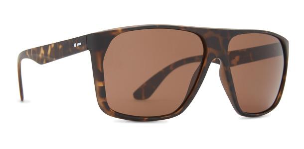 Iso Sunglasses