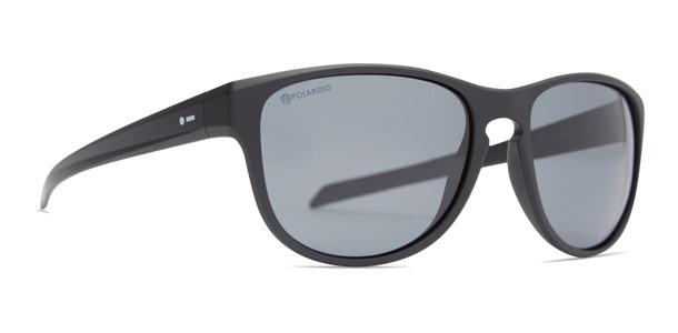 Obtanium Polarized Sunglasses