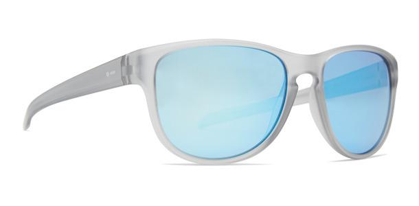 Obtanium Sunglasses