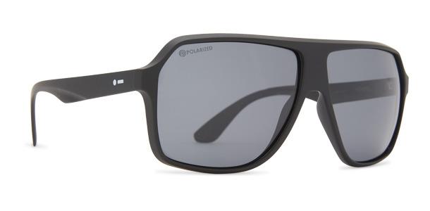 Hondo Polarized Sunglasses