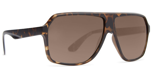 Hondo Sunglasses