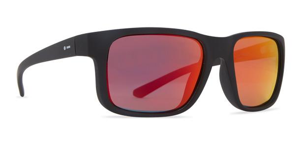 Helm Polarized Sunglasses