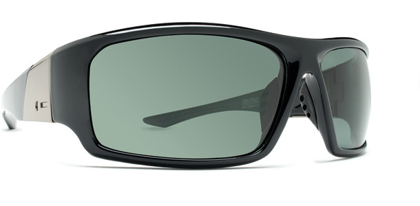 Destro Polarized