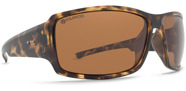 Exxellerator Polarized