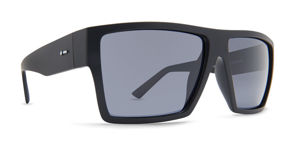 Nillionaire Polarized