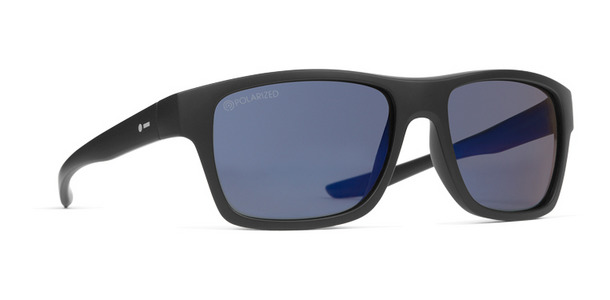 Futureman Polarized