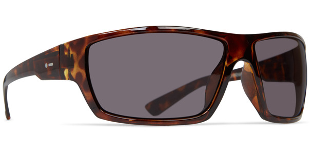 Private Eyes Polarized