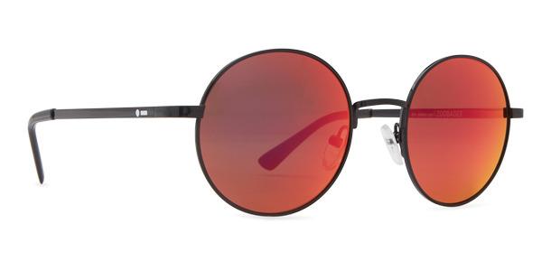 Zoobadee Sunglasses