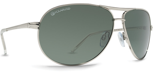 Buford T Polarized
