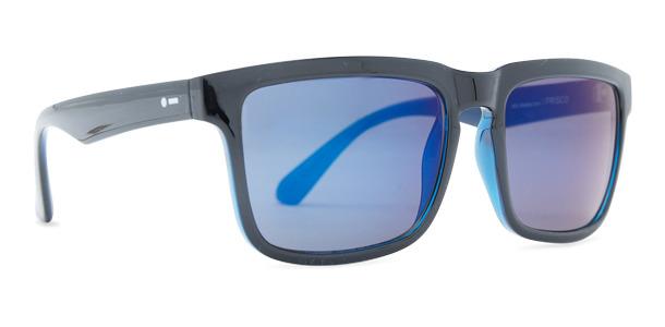 Frisco Sunglasses