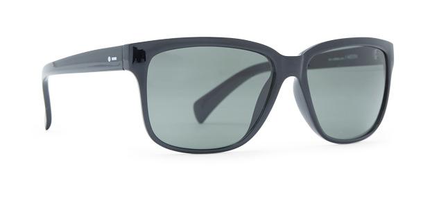 Merk Sunglasses