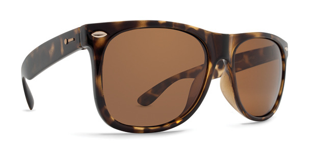 Kerfuffle Polarized