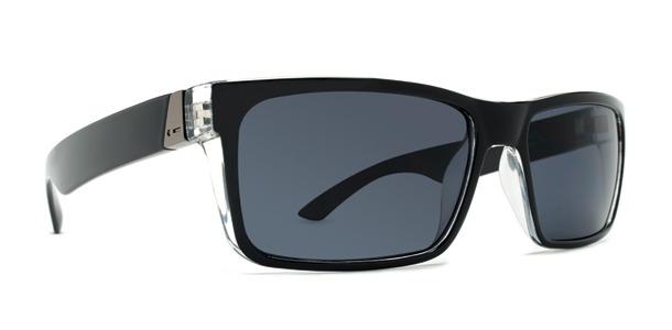 e9e426c1447 Dot Dash Lads Dot Dash Lads DSVTFLAD-BKG Black Clear   Grey Lads