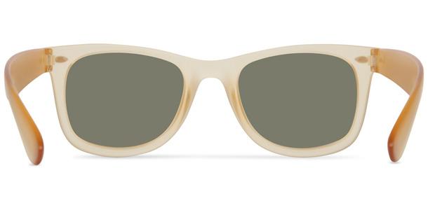 DOT DASH Sunglasses PLIMSOUL new Style color