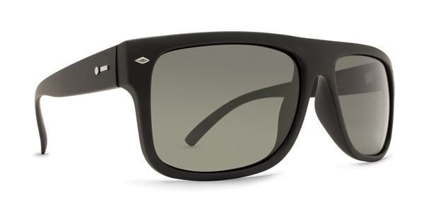 Sidecar Polarized