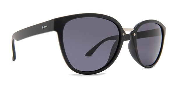 Sunglasses by Dot Dash Shades   Starting    25 + Free shipping 3f65b533d2